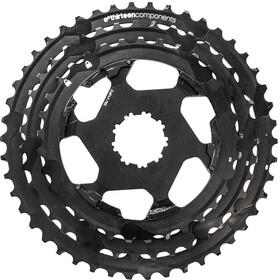 e*thirteen TRS Plus Pignons 11-vitesses, black